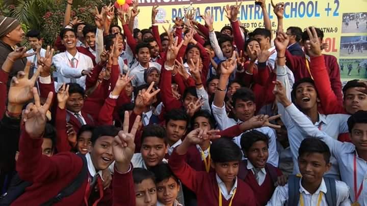 | Patna City Central School | centralschoolpatna.com