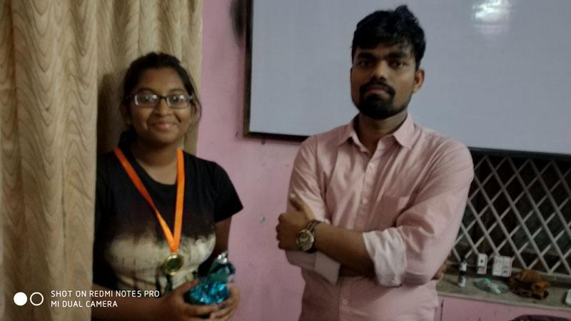   Aditya Physics   adityaphysics.in