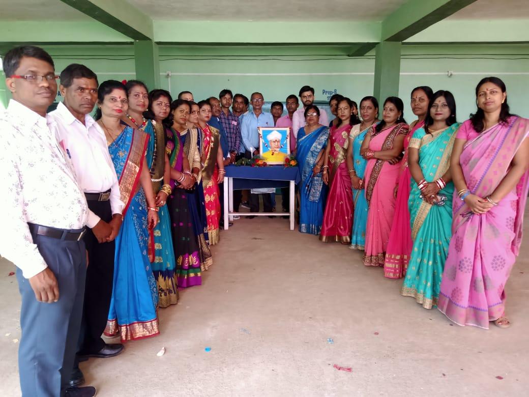 | Swarnrekha School | swarnrekhapublicschool.com