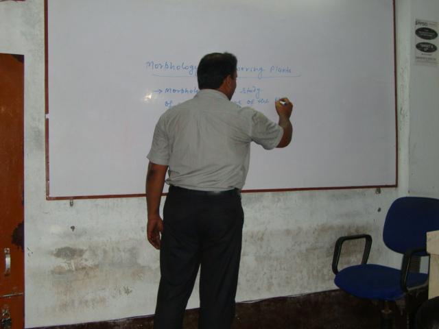 Image 4 | Sunil Biology |
