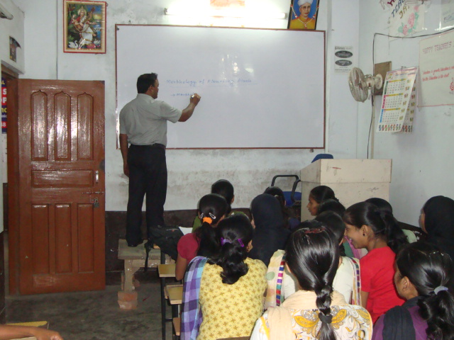 Image 5 | Sunil Biology |