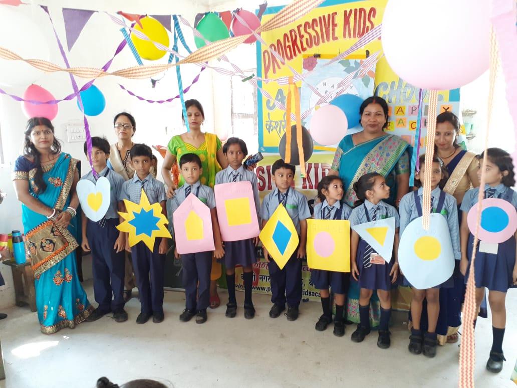 | Progressive Play School | progressiveplay.in