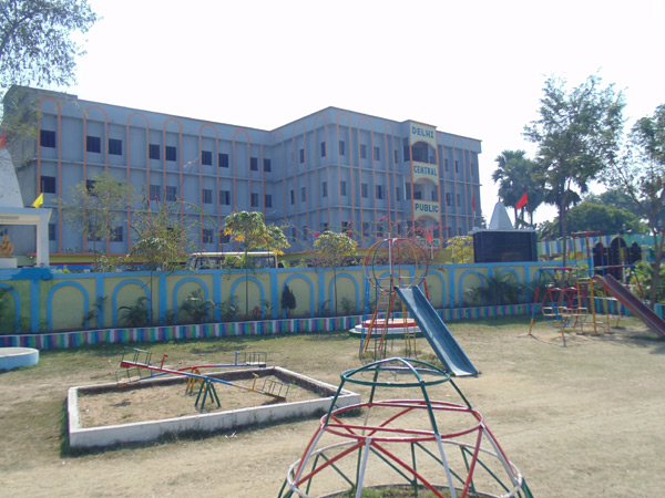 Gallery Image2