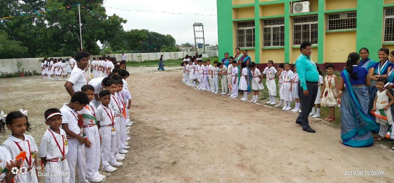 | Sai Millennium School | smsmuz.in