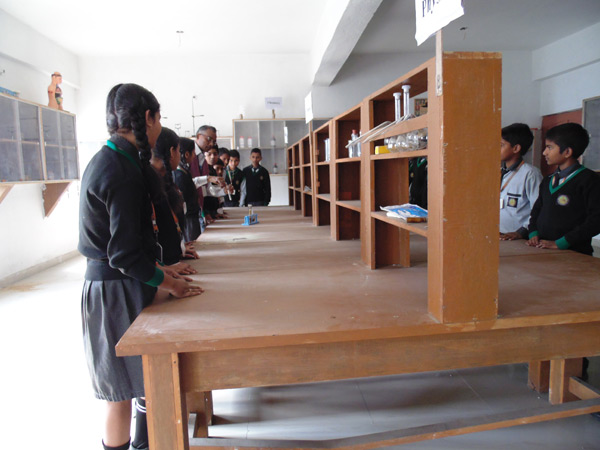 Gallery Image-3 | Delhi Central Public School |
