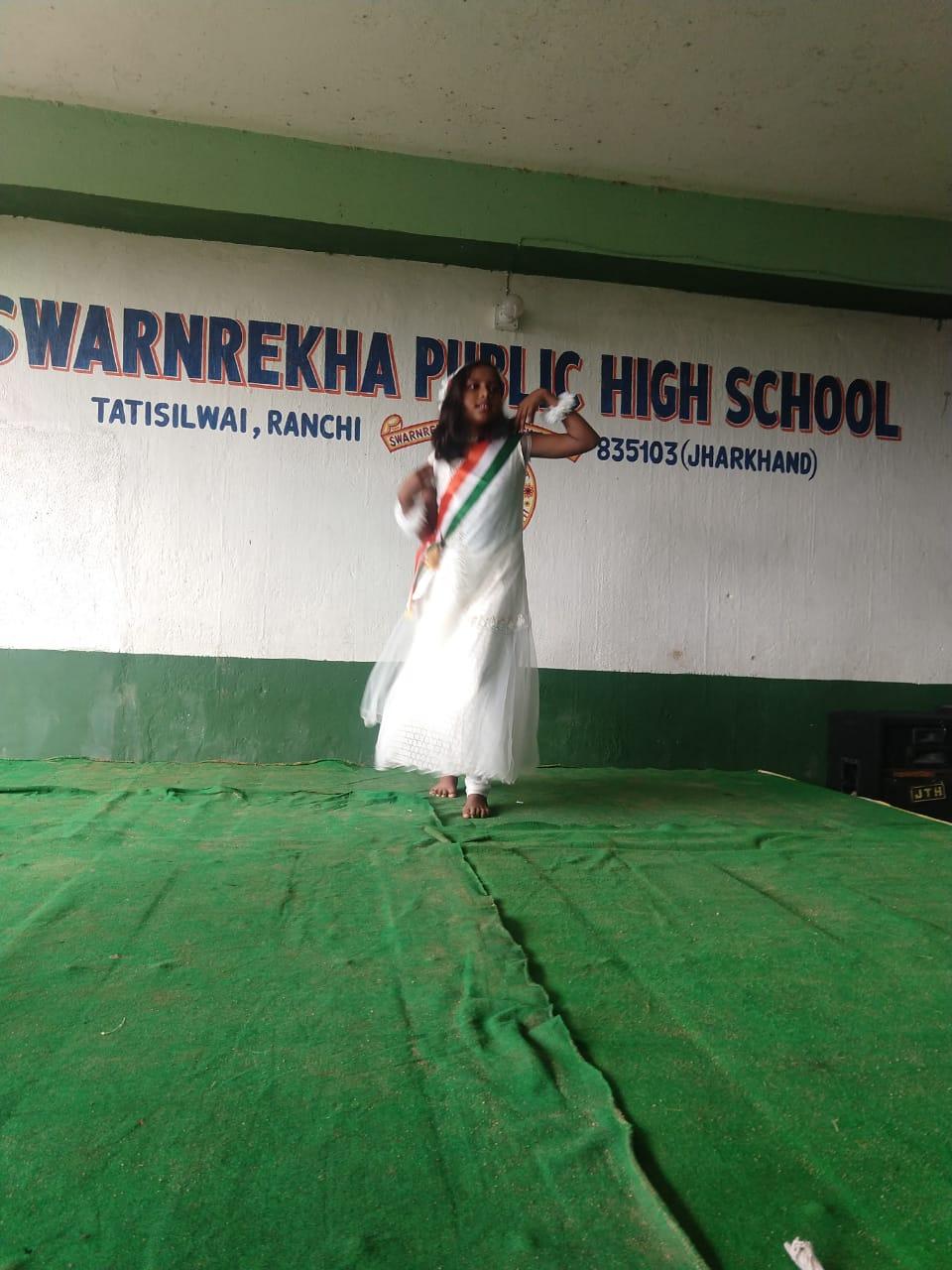 image 10 | Swarnrekha School | swarnrekhapublicschool.com