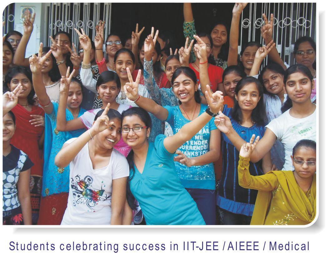 Celebration | Ambition Muzaffarpur | ambitionsce.in